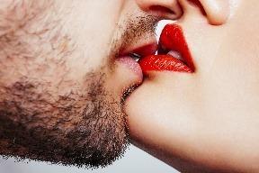 19 tajomstiev párov, ktoré