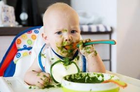 Sebavedomé a vyrovnané dieťa?
