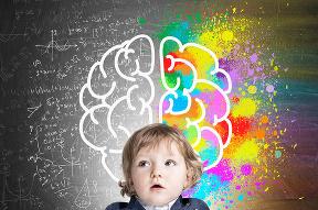 Mladším generáciám klesá IQ: