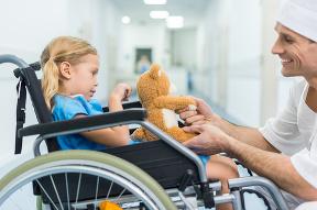 Rodičia, na opatrovanie zdravotne