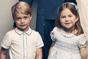 7 pravidiel detskej kráľovskej