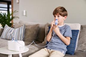 Ako uvoľniť dýchacie cesty