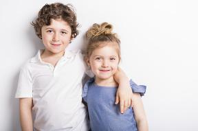 Synovia verzus dcéry: Potrebujú