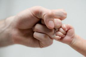 5 spôsobov, ako pochváliť