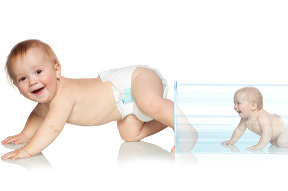 Túžite po bábätku a