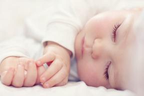 KORONAVÍRUS Novorodenec s koronavírusom