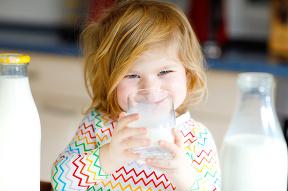 Rastlinné mlieka: Dokážu u