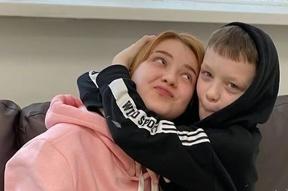 Tento 10-ročný chlapec oplodnil
