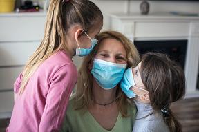 Rozmýšľate, ako posilniť imunitu?
