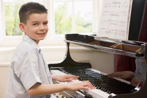 Klasická hudba pozitívne ovplyvňuje