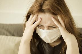 Ako mierniť príznaky COVID-19