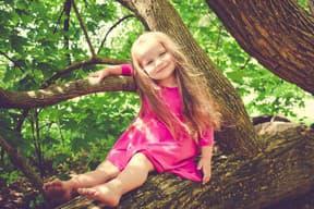 Psychologička varuje: Svoje deti