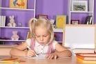 Domáce úlohy