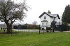 Frogmore Cottage. (foto: profimedia.sk)