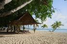 Karibský ostrov Mustique vyhľadávajú