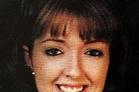 Bobbie Jo Stinnett (foto: