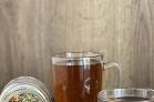 foto: Veselý čaj