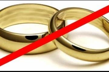 Ako poznačí deti rozvod