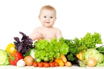 Týchto 5 dôležitých vitamínov
