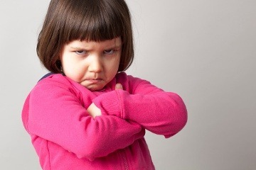 Voľná výchova: Vychovávame egoistickú
