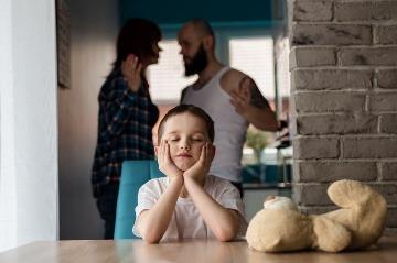Klasické rodičovské chyby: Prílišná