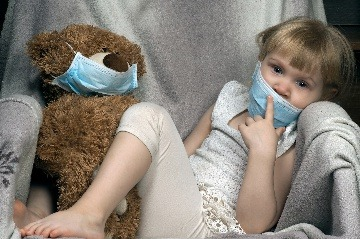 Pneumokoková infekcia: Najviac ohrozené