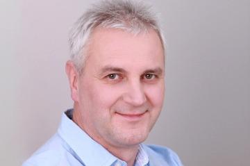 MUDr. Peter Harbulák bol