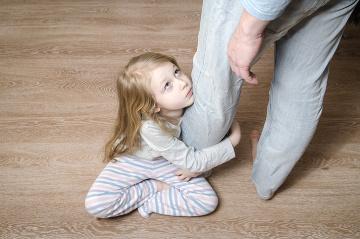 Takto naučíte dieťa samostatnosti