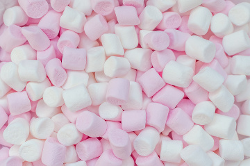 Marshmallow test – čo
