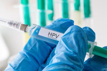 hpv virus ockovanie