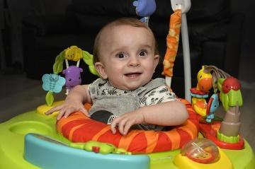 Verdikt lekárov: Po narodení