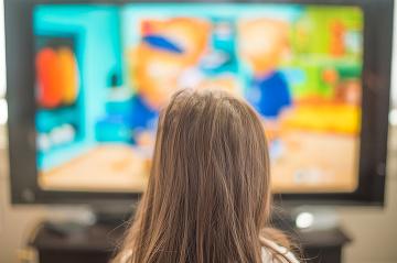 KORONAVÍRUS: RTVS spúšťa reláciu
