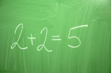 Nejde vášmu dieťaťu matematika?