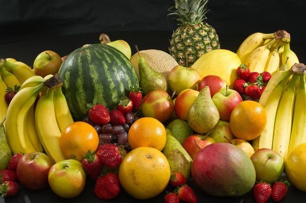 Diéta: Týmto druhom ovocia