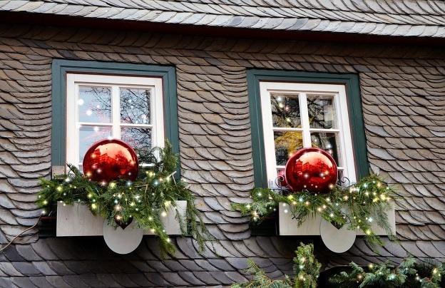 Bojujete s vianočným stresom?