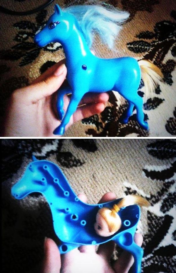 Tieto hračky vás rozosmejú: