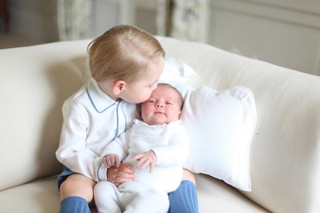 Vojvodkyňa  Kate sa