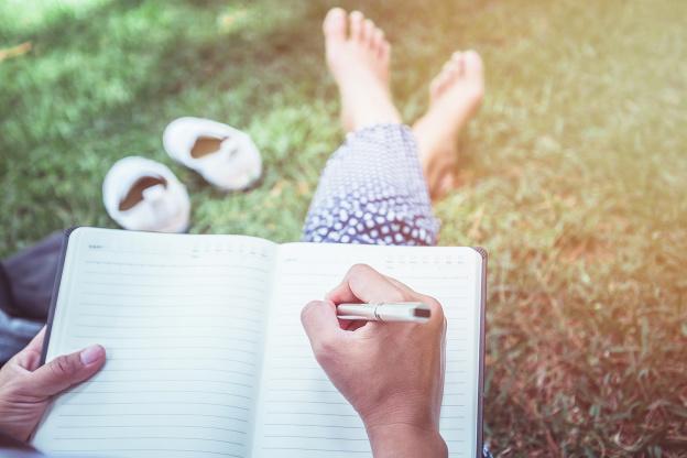 10 nápadov, ako si