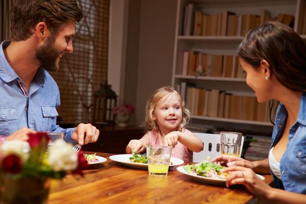 10 tipov od rodičov: