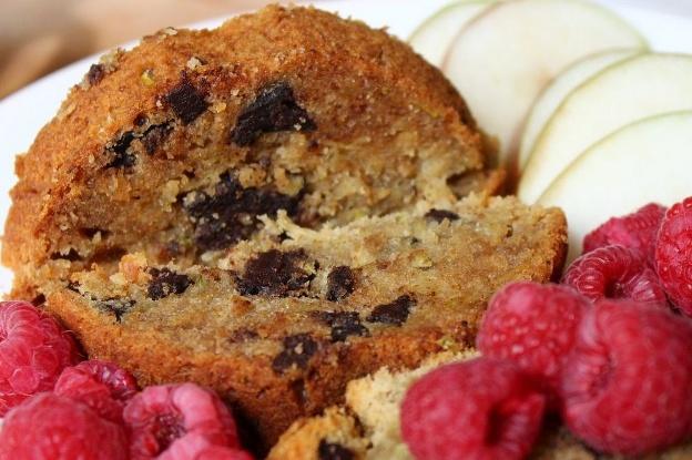 Zdravé varianty sladkých desiat