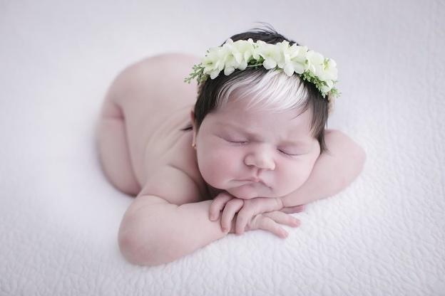 Mayah sa narodila s