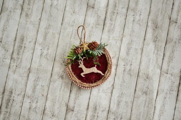 Vianoce v duchu tradícií: