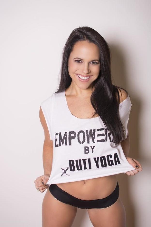 Vďaka joge som porodila