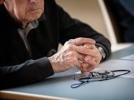 Parkinsonova choroba dokáže človeku