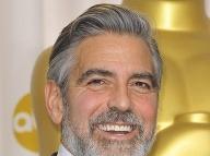 Aj George Clooney podľahol