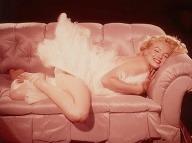 Marilyn Monroe sa starala