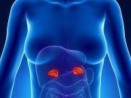 Endokrinológ zistí, či vaše