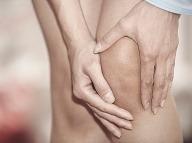 Bolesti kĺbov a kolien