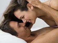 Pri sexe ide o