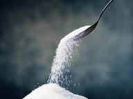 Ako vplýva cukor na